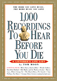 1000-recordings-book-cover.jpg