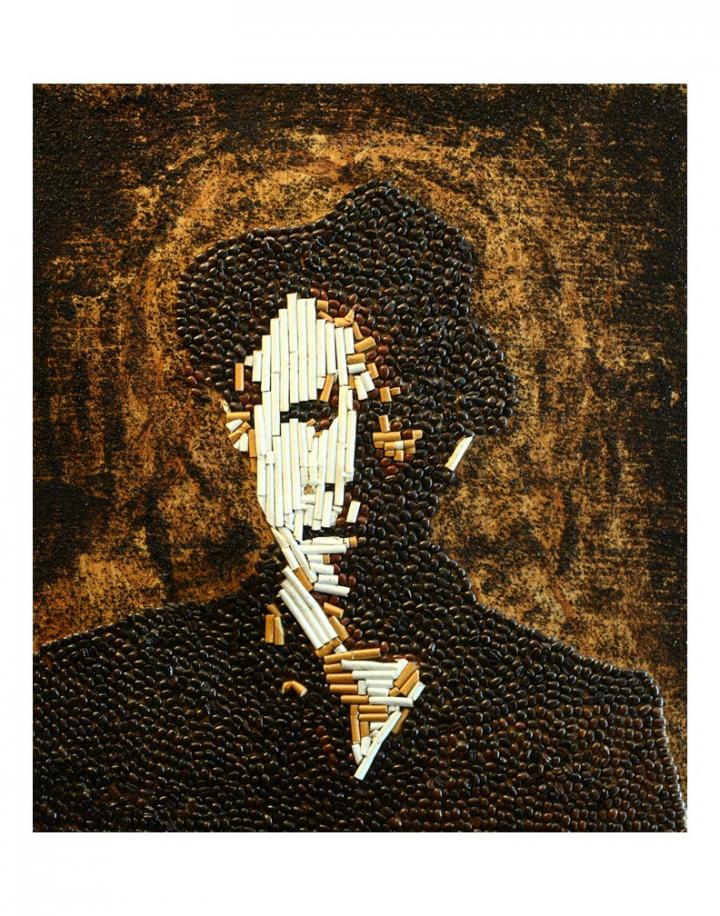 tom-waits-coffee-cigarettes.jpg