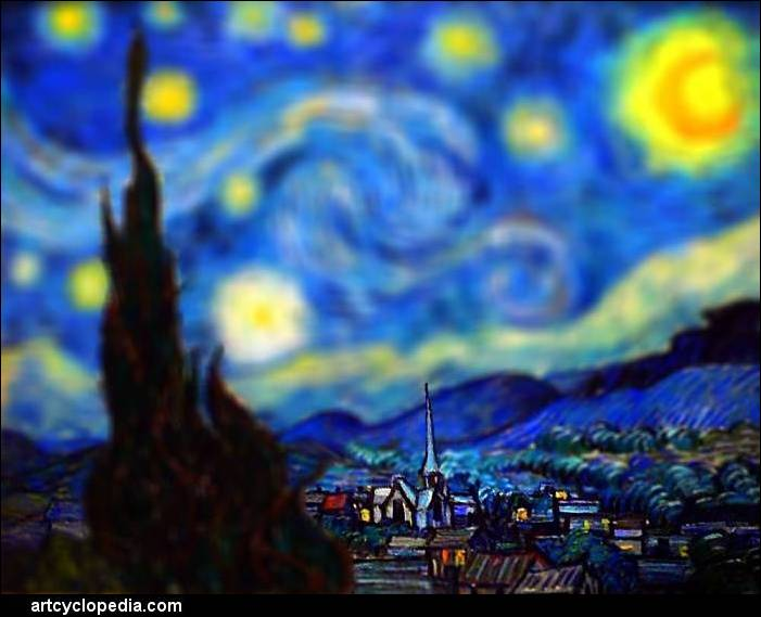 tilt-shift-van-gogh-starry-night-detail.jpg