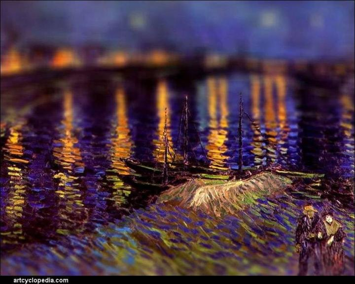 tilt-shift-van-gogh-starry-night-over-the-rhone-detail.jpg