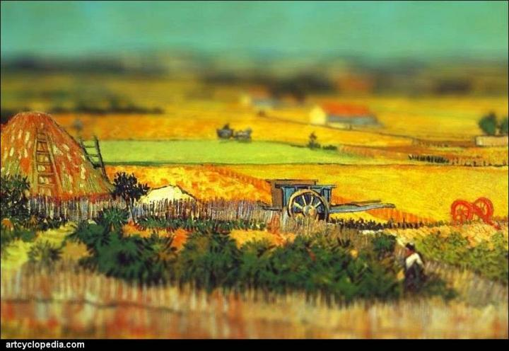 tilt-shift-van-gogh-the-harvest-detail.jpg