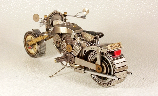motorcycles_out_of_watch_parts_by_dkart71-d3e0lo7.jpg