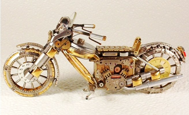 motorcycles_out_of_watch_parts_by_dkart71-d3e0lpd.jpg