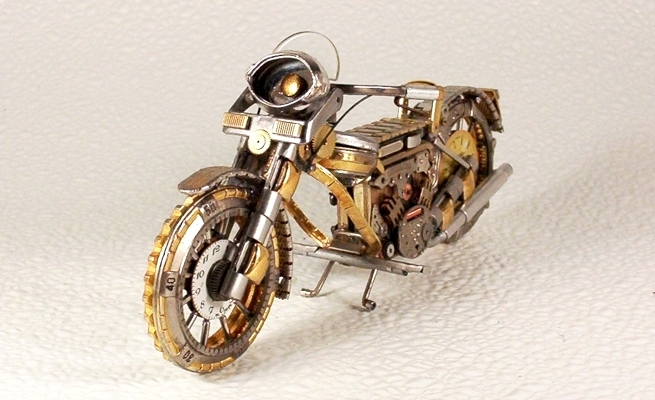 motorcycles_out_of_watch_parts_by_dkart71-d3e0lqg.jpg