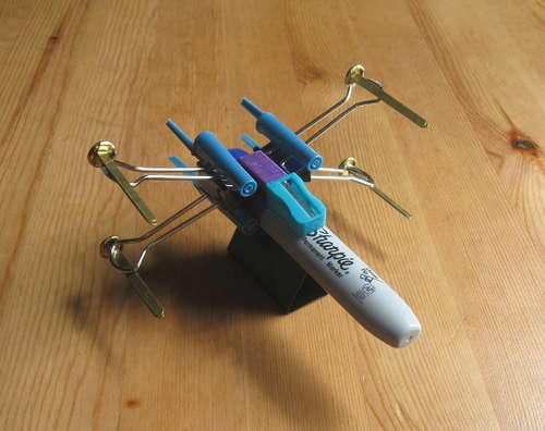 office-supply-xwing-2.jpg