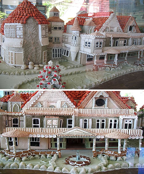 Gingerbread-Mansion.jpg