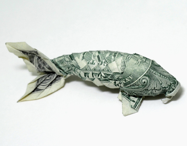 One_dollar_koi_new_ver__side_by_orudorumagi11.jpg