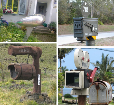 bizarre-and-strange-mailboxes.jpg