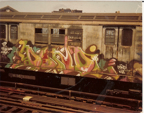 dondi-graffiti-train-2.jpg