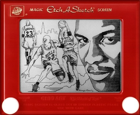 etchasketch-mj.jpg