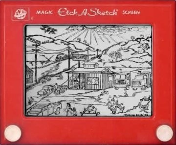 etchasketch-smalltown.jpg