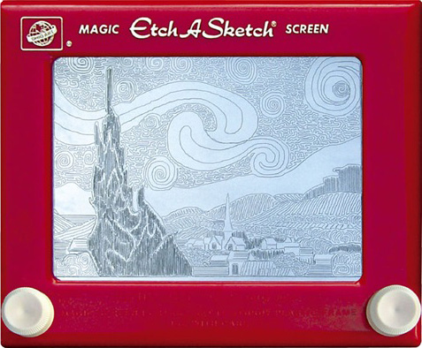 etchasketch-vangogh_0.jpg