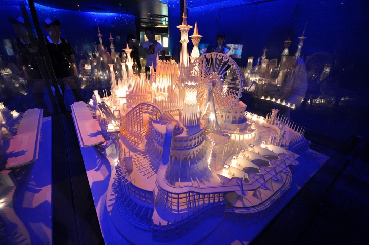 paper_craft_castle_0.jpg